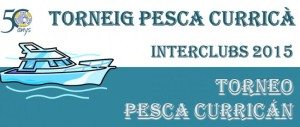trofeo-interclubes-costa-dorada-2015