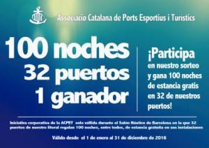 qF9001179_-l-rsquo-acpet-sorteja-100-nits-d-rsquo-amarrament-gratuites-durant-el-salo-nautic-de-barcelona