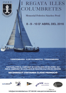 cartel_regata3