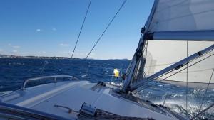 sailing-1188630_1280